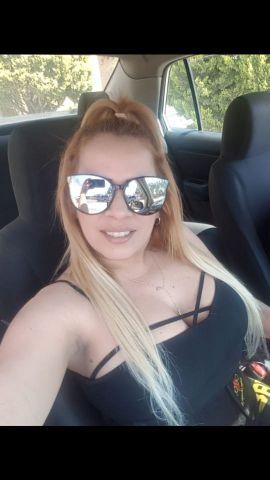 Carolina  ZN