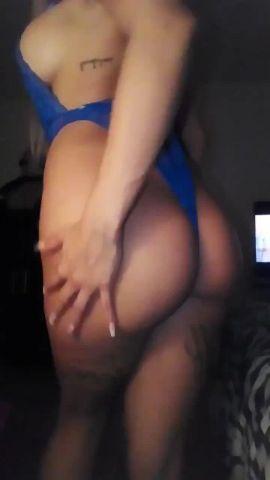 Mhia ZO