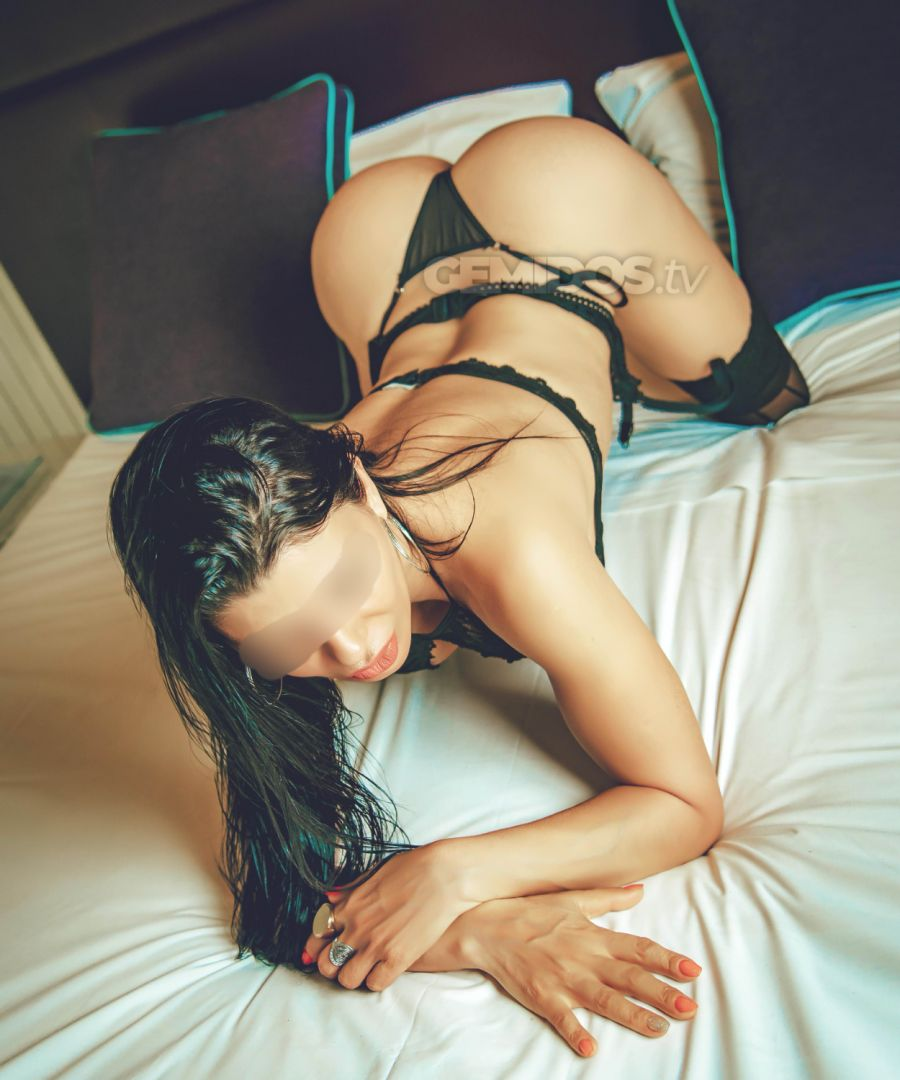 Antonella ZN