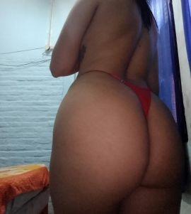 Brenda ZS