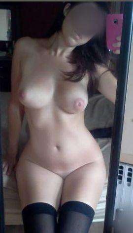 Angi ZO